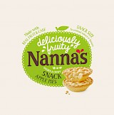 Nanna's Apple Pie Recall